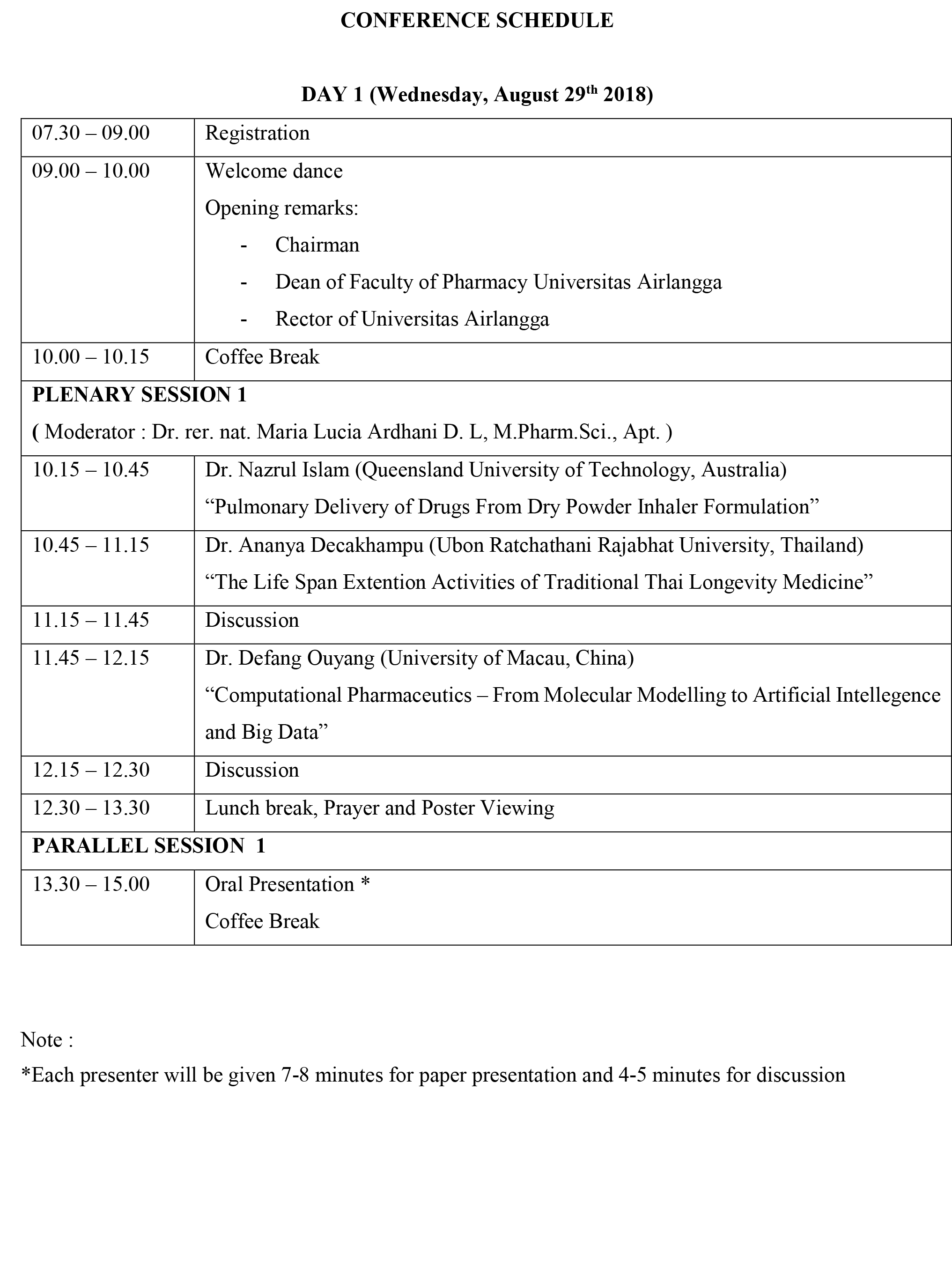 conference-program-fixed-1.jpg